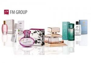 Découverte coup de coeur : les produits FM Group