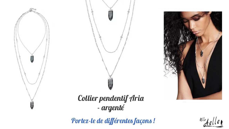 """Les personnalités de """"Danse avec les Stars"""" fans des bijoux de Stella & Dot"""