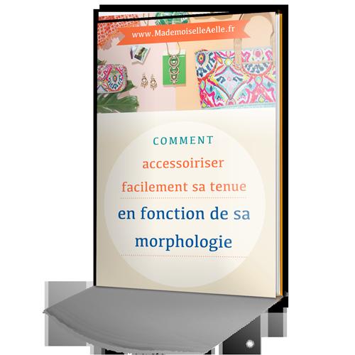 guide-gratuit-Mademoiselle-Aelle