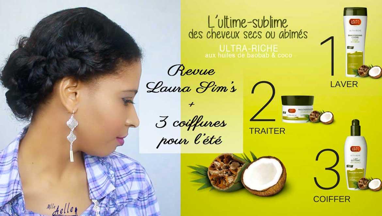 article-revue-laura-sims-3-coiffures