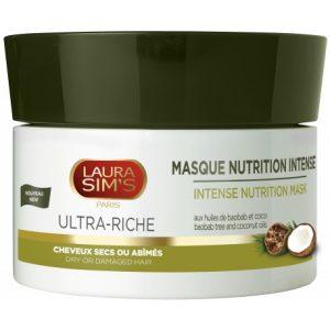 masque-reparateur-a-l-huile-d-olive-250ml