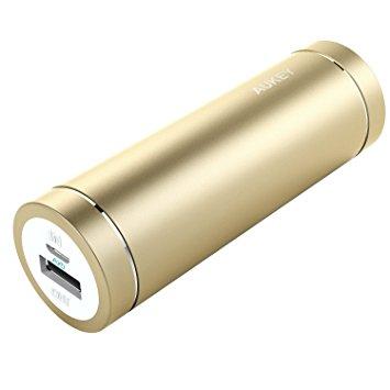 Mini Batterie Portable AUKEY