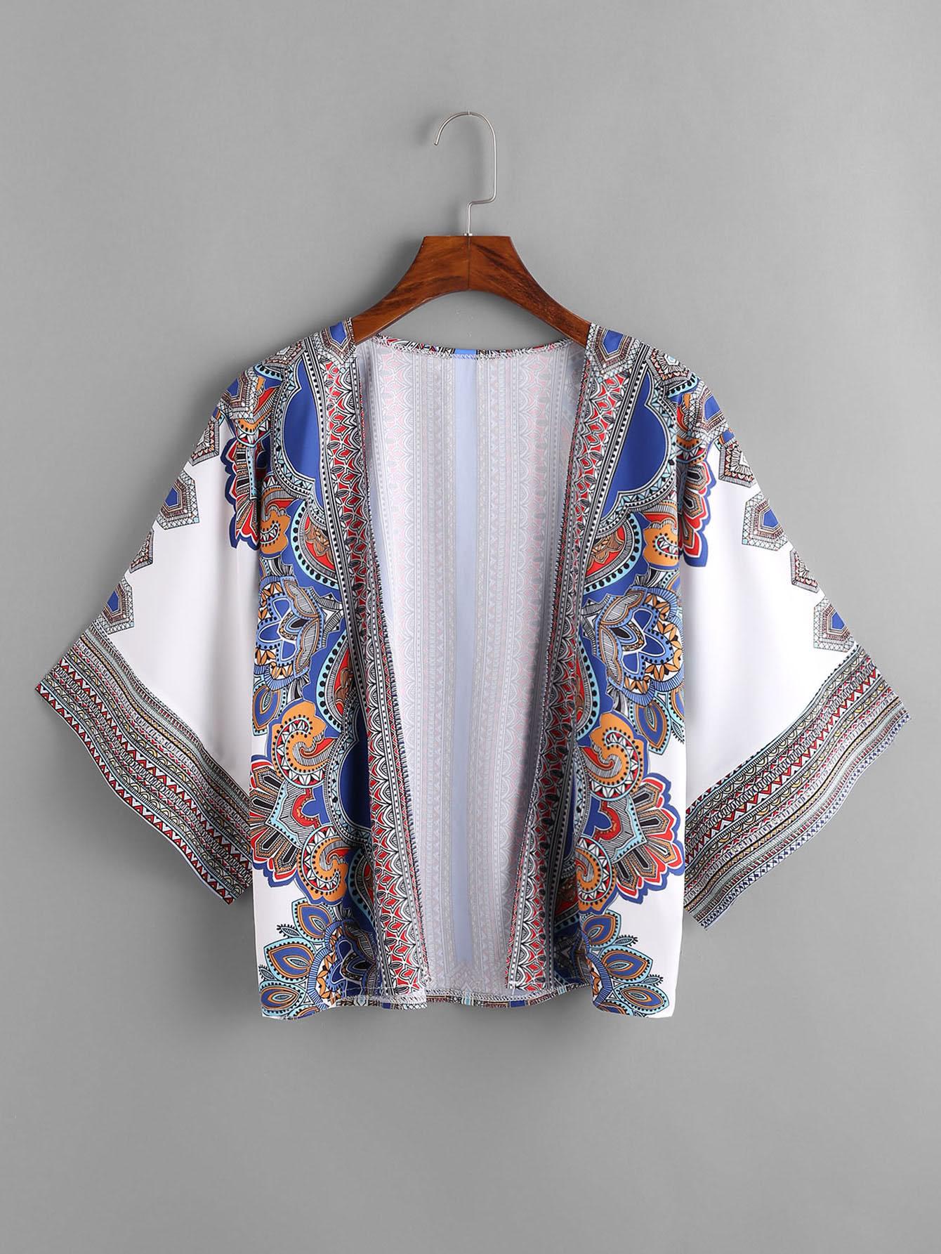 Kimono - Wikipedia 268adc05d