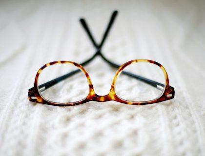 Comment choisir ses lunettes