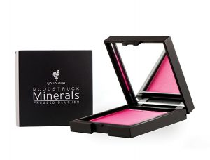 Make up : 4 indispensables pour avoir bonne mine