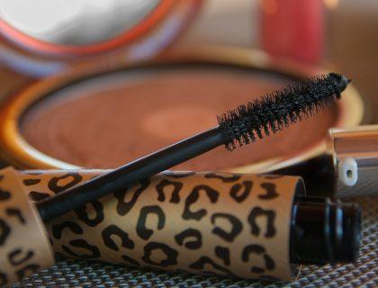 5 produits make up que j'adore à moins de 10 €