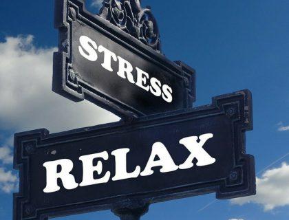 Comment gérer les situations stressantes au travail #4