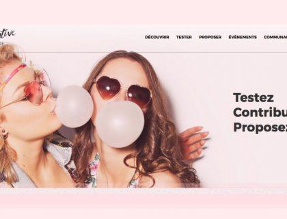 Gouiran Creative : une plateforme qui permet de tester des produits gratuitement