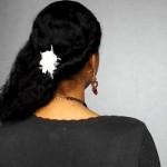 Coup de coeur pour la crème de coiffage de la gamme Hydra-Intense de Laura Sim's, découvrez ma revue !