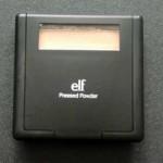 Test des produits de la marque ELF sur peaux noires