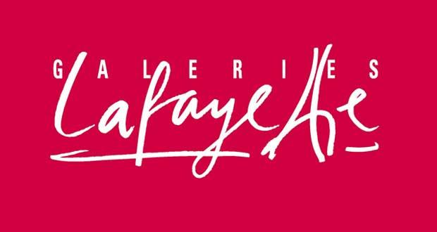 Bon plan Les Galeries Lafayette : des idées cadeaux à moins de 50€