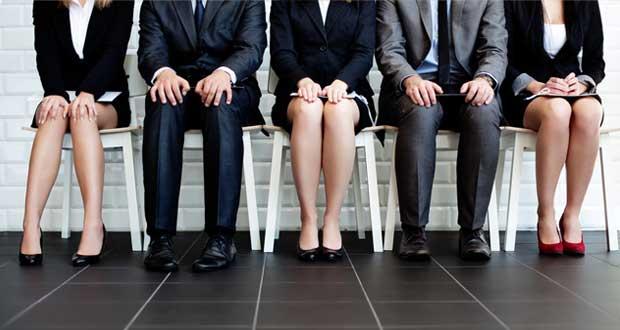 Garder le moral pendant sa recherche d'emploi #4 - Les coulisses de Pôle emploi