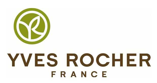 """Yves Rocher lance pour la première année son """"Black Friday"""" : - 50 % sur tout le site"""
