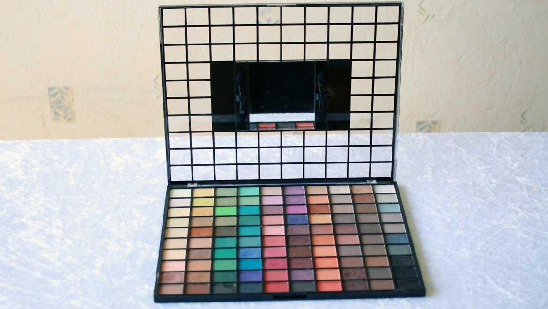 palette-100-couleurs-03