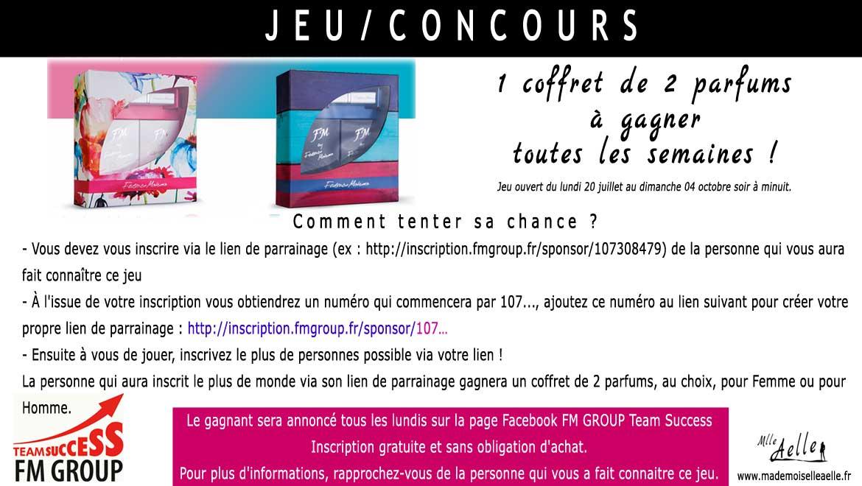 concours-coffret-parfums