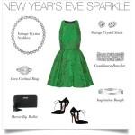 Opération Prix Doux Stella & Dot : 26 idées de look !