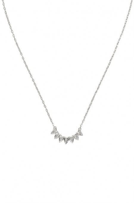 L'incontournable de la semaine : le collier Aurora