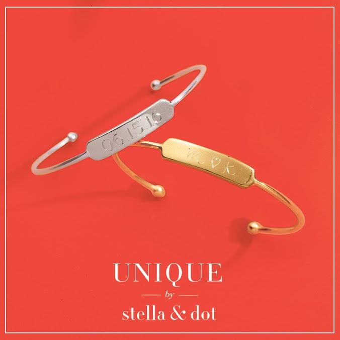 La Collection Hiver Stella & Dot est en ligne !