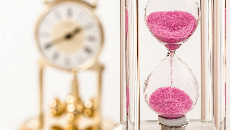 7 astuces pour gérer son temps et son travail efficacement