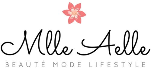 Mademoiselle Aelle