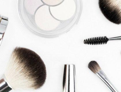 Beauté Privée, le bon plan cosmétiques anti-ruine