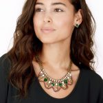 News Stella & Dot - Octobre 2017