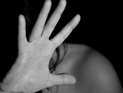 Crises d'angoisse : les aliments et boissons à éliminer