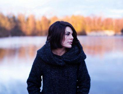 Comment bien choisir son manteau d'hiver