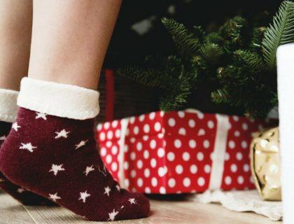 Idées cadeaux de Noël #1 : 10 cadeaux insolites à offrir