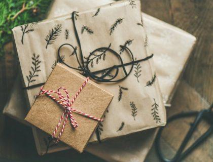 Noël 2017 : Idées Cadeaux Beauté Femme et Homme