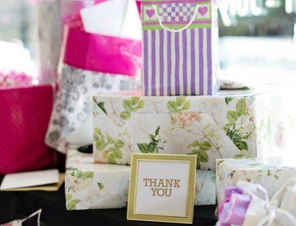 Noël 2017 : Sélection de Coffrets Cadeaux Parfum, Soins, Cuisine, Jardinage et Maison