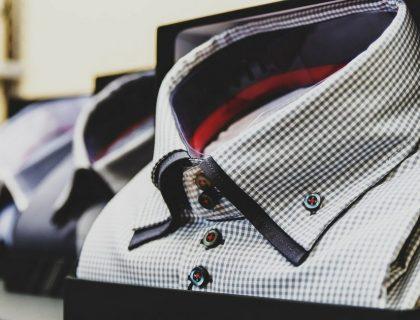 Noël 2017 : Idées Cadeaux Mode Femme et Homme