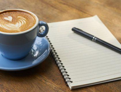 Opportunité de travail à domicile : projet d'enregistrement de la parole française