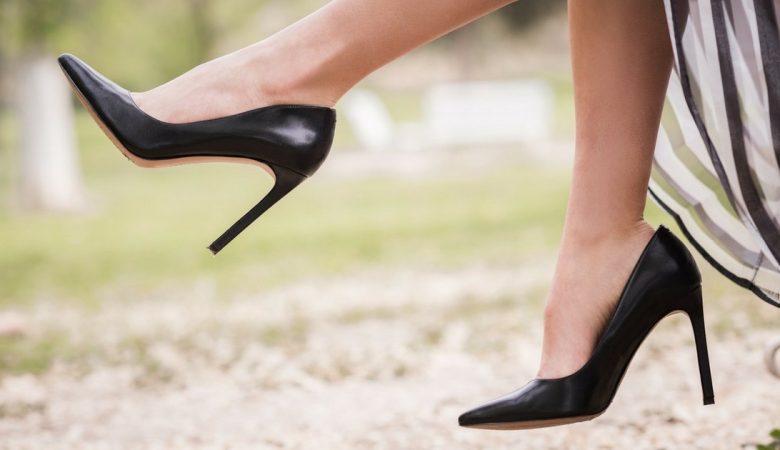 chaussures grandes tailles pour femme pas cher,chaussures