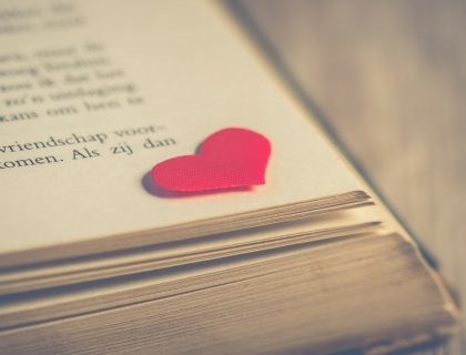 Saint-Valentin : 15 idées cadeaux pour elle, pour lui... ou pour soi !
