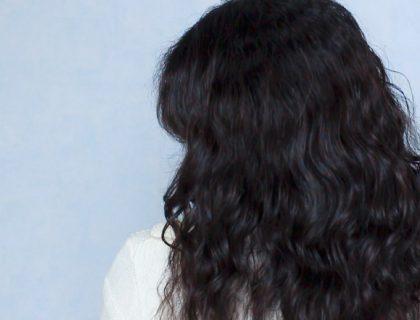 Le Sérum Acticroissance d'Activilong fait-il vraiment pousser les cheveux ?