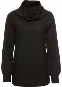 Soldes 2018 : Une tenue complète pour l'hiver à moins de 60 €