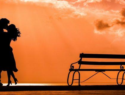 Comment récupérer son ex en devenant une meilleure version de soi-même
