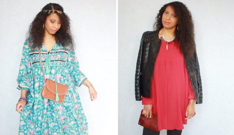 pour toute la famille sans précédent revendeur TOSAVE site chinois vêtements de marque pas cher ...