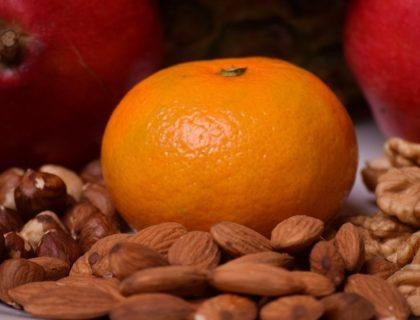 2 astuces qui marchent pour perdre du poids