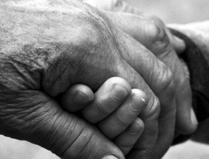 Anti-âge : comment lutter contre le vieillissement de la peau
