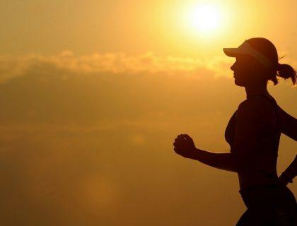 Perdre de la masse grasse : Prenez d'assaut le tapis de sport !