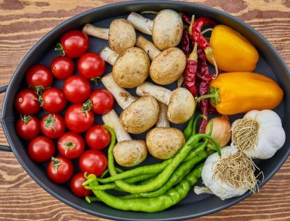Perdre de la masse grasse : un choix plus sain