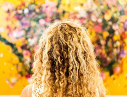 Phénomène des coiffeurs bio à Paris : tout ce que vous devez savoir