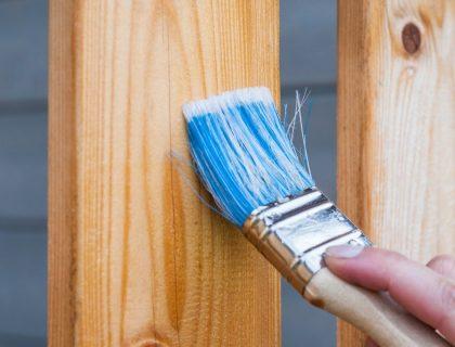 Mal de dos #3 : quelles positions à adopter pour les tâches ménagères
