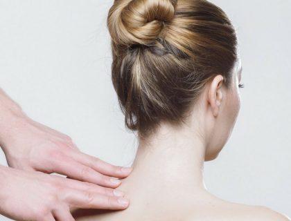 Mal de dos #2 : quelles positions pour soulager les douleurs