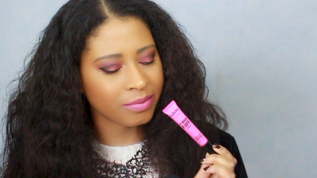 Nouveauté NYX : les rouges à lèvres Powder Puff Lippie, top ou flop ?