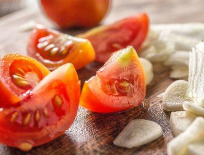 5 recettes de sauces légères pour alléger vos plats