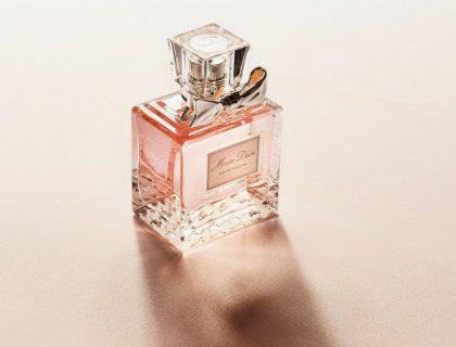 Bien choisir son parfum et où l'acheter