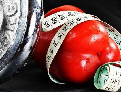 Perdre du poids - Se fixer des objectifs réalistes